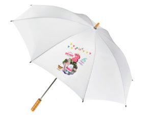 דפוס ברמה מטריה בהדפסה אישית